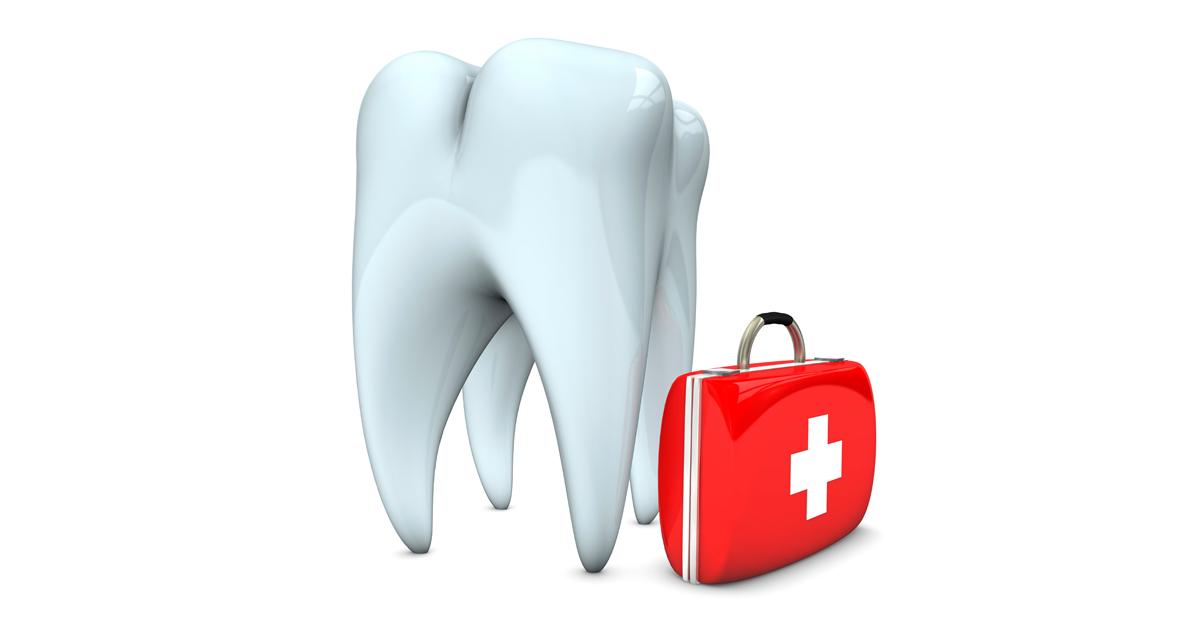 dca-blog_article-03_worst-dental-emergencies_1200x630