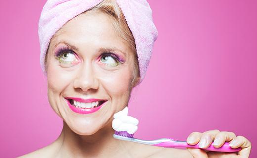 dca-blog_toothbrushing-pink
