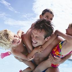 Florida works to improve children's dental health