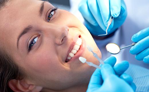 dca-blog_7-benefits-of-dental-cleanings