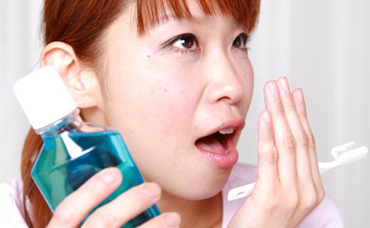 dca-blog_say-bye-bye-to-bad-breath