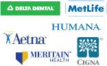 Maximize your dental insurance plans